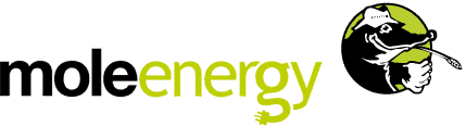 Mole Energy are leading providers of energy and sustainable Solar PV solutions for the commercial and domestic sectors.