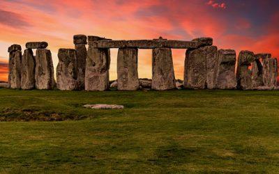 A summer solstice peak for UK solar