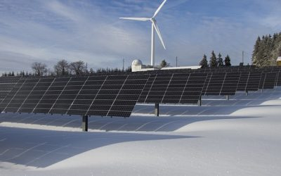 Are you ready for the renewable energy revolution?